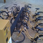 Bike Share and Fam 080